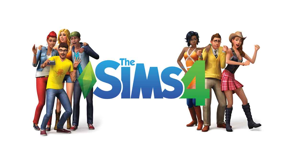 the-sims-4-cas-full-edit-mode-cheat