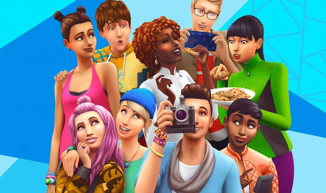 the-sims-3-adult-mods