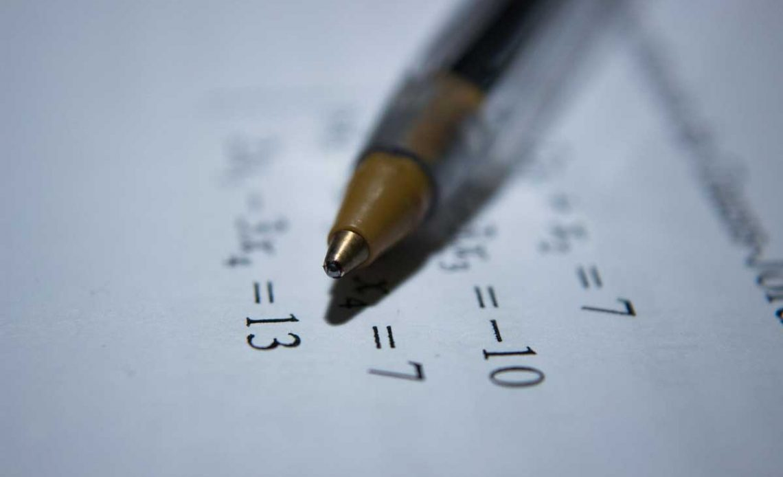 facts-to-know-about-linear-equations-in-one-variable
