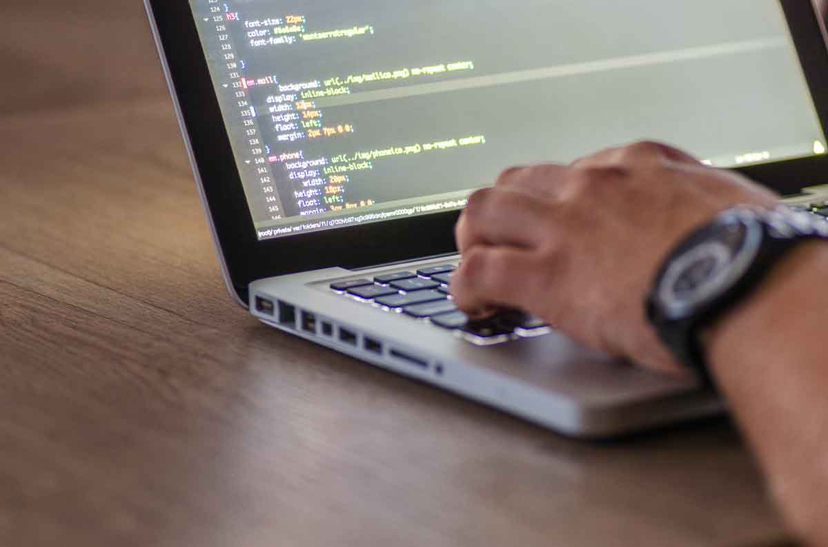reasons-why-coding-benefits-students